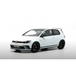Volkswagen Golf GTI Clubsport S 2014 DNA Collectibles DNA000037