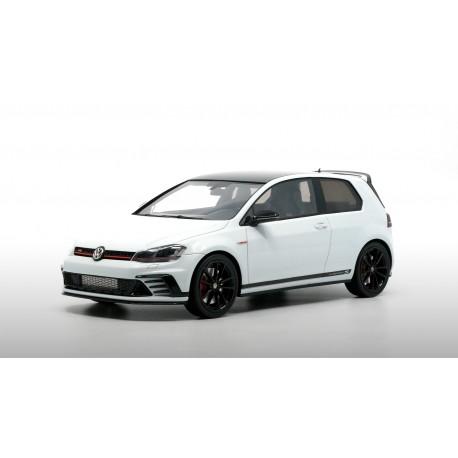 Volkswagen Golf GTI Clubsport S 2014 DNA Collectibles DNA000037