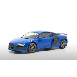 Audi R8 LMX 2015 DNA Collectibles DNA000031