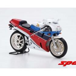Honda VFR 750R 1989 Spark M12010