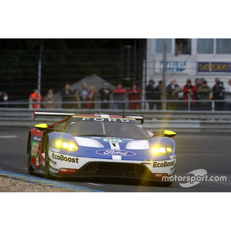 2017 ford gt miniatures 2017 2018 cars reviews
