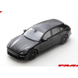 Porsche Panamera GTS Sport Turismo 2018 Spark 18S219