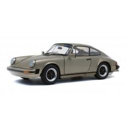 Porsche 911 3.2 Carrera 1977 Bronze Solido S1802602