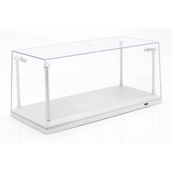 Vitrine Showcase avec Leds 1/18 Triple9 T9-189922