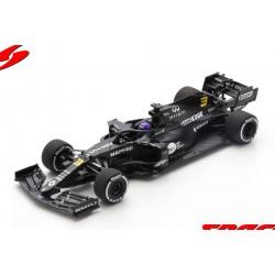Renault RS20 3 F1 2020 Daniel Ricciardo Spark S6456
