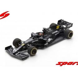 Renault RS20 31 F1 2020 Esteban Ocon Spark S6457