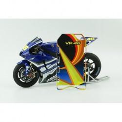 Pitboard 1/12 - Valentino Rossi - PBVAL051