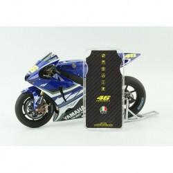 Pitboard 1/12 - Valentino Rossi - PBVAL046
