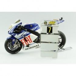 Pitboard 1/12 - Valentino Rossi - PBVAL030