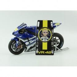 Pitboard 1/12 - Valentino Rossi - PBVAL044