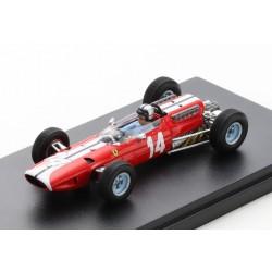 Ferrari 1512 14 F1 USA 1965 Pedro Rodriguez Looksmart LSRC072