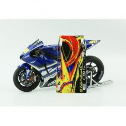 Pitboard 1/12 - Valentino Rossi - PBVAL063