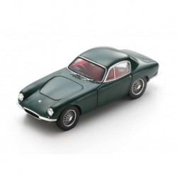 Lotus Elite type 14 1958 Spark S5063