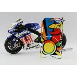 Pitboard 1/12 - Valentino Rossi - PBVAL023