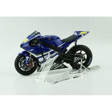 Support 1/12 - Moto GP Wheeling - SUPMGP002