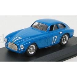 Ferrari 195S 17 12 Heures de Sebring 1950 Art Model ART121