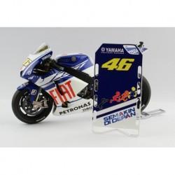 Pitboard 1/12 - Valentino Rossi - PBVAL024