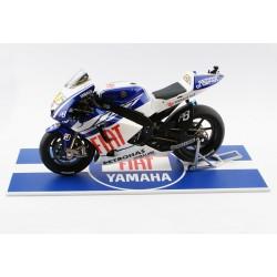 Support 1/12 - Team FIAT Yamaha - SUPYAM001