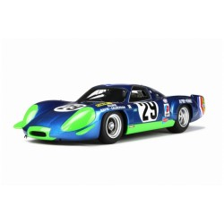 Alpine Renault A220 29 24 Heures du Mans 1969 Ottomobile OT157