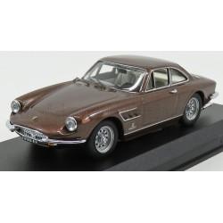 Ferrari 330 GTC 1969 Brown Best Model 9772