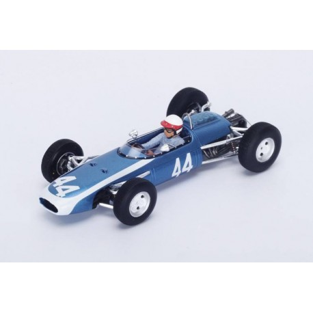 Brabham BT11 F1 France 1966 John Taylor Spark S4336