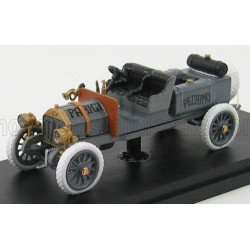 Itala Parigi Pechino 1907 Grey Rio Models 4002