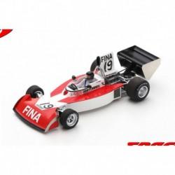 Surtees TS16 19 F1 Grand Prix du Canada 1974 Helmuth Koinigg Spark S9657