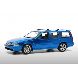 Volvo V70R 1999 DNA Collectibles DNA000057