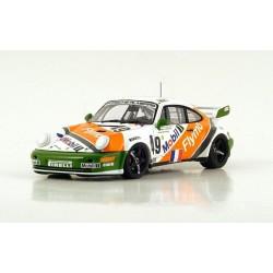 Porsche Carrera RSR 49 24 Heures du Mans 1994 Spark S4177