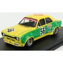 Ford Escort MKI 56 DRM 1973 Dieter Glemser Trofeu TRORRDE32