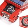Land Rover Rouge 1948 Minichamps 150168910