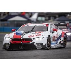 BMW M8 GTE 25 24 Heures de Daytona 2020 Minichamps 155202925