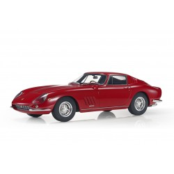 Ferrari 275 GTB 1964 Red Top Marques TM12-04P