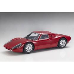 Porsche 904 GTS 1965 Red Top Marques TMR12-11B