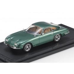 Lamborghini 350GT Coupe 1964 Green Metallic Top Marques TM43-017E