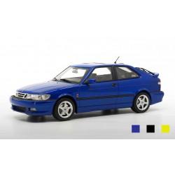 Saab 9-3 Viggen Coupe 2000 DNA Collectibles DNA000068