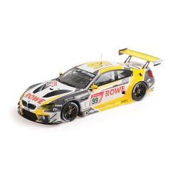 BMW M6 GT3 99 24 Heures du Nurburgring 2020 Winner Minichamps 155202699