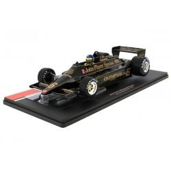 Lotus Ford 79 6 F1 Autriche 1978 Ronnie Peterson MCG MCG18605