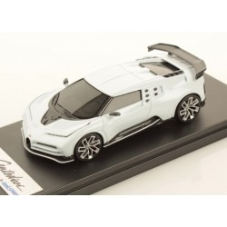 Bugatti Centodieci Looksmart LS513