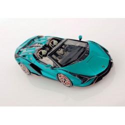 Lamborghini Sian Roadster Looksmart LS526
