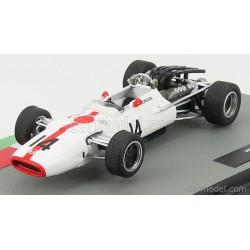 Honda RA300 14 F1 1967 John Surtees Edicola Edicola-COLL064