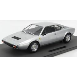 Ferrari Dino 308 GT4 1973 Silver Top Marques TM12-27C
