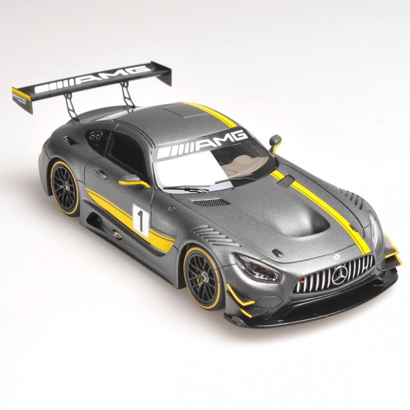 Mercedes benz amg gt3 1 2016 pr sentation hockenheimring for Mercedes benz family discount