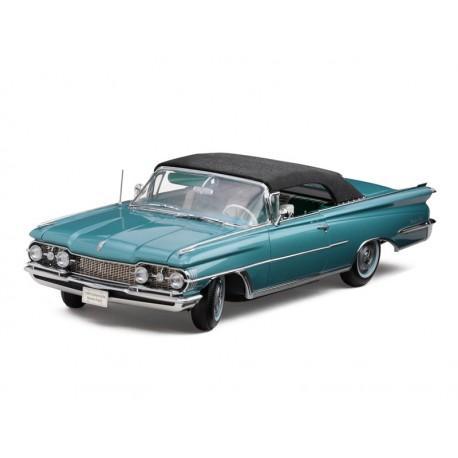Oldsmobile 98 1959 Verte Sunstar SS5232