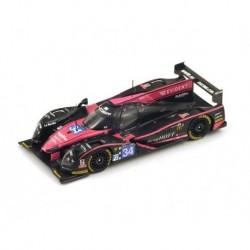 Ligier JS P2 HPD 34 24 Heures du Mans 2015 Spark S4649