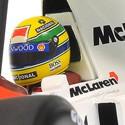 F1 1990 à 1999