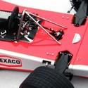 F1 1970 - 1979