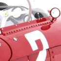 F1 1950 - 1969