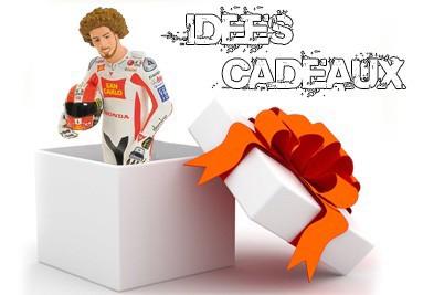 Cadeaux modèles réduits et miniatures autos motos